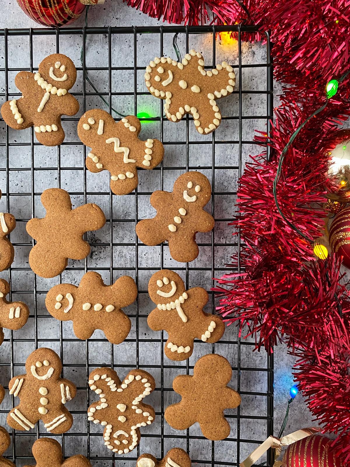 Paleo-chrismas-cookie-recipe