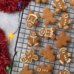 Paleo-gingerbread-men-recipe