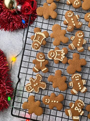 Paleo-gingerbread-men-recipe