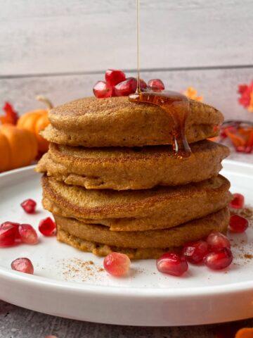 cassava-flour-pancakes-recipe-Paleo
