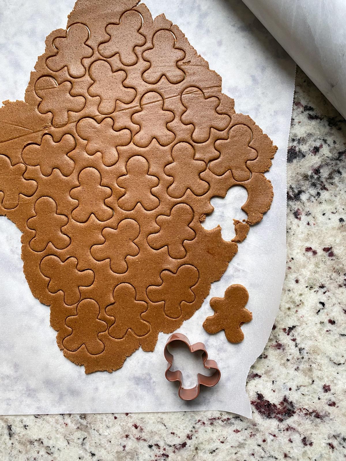 easy-gingerbread-recipe
