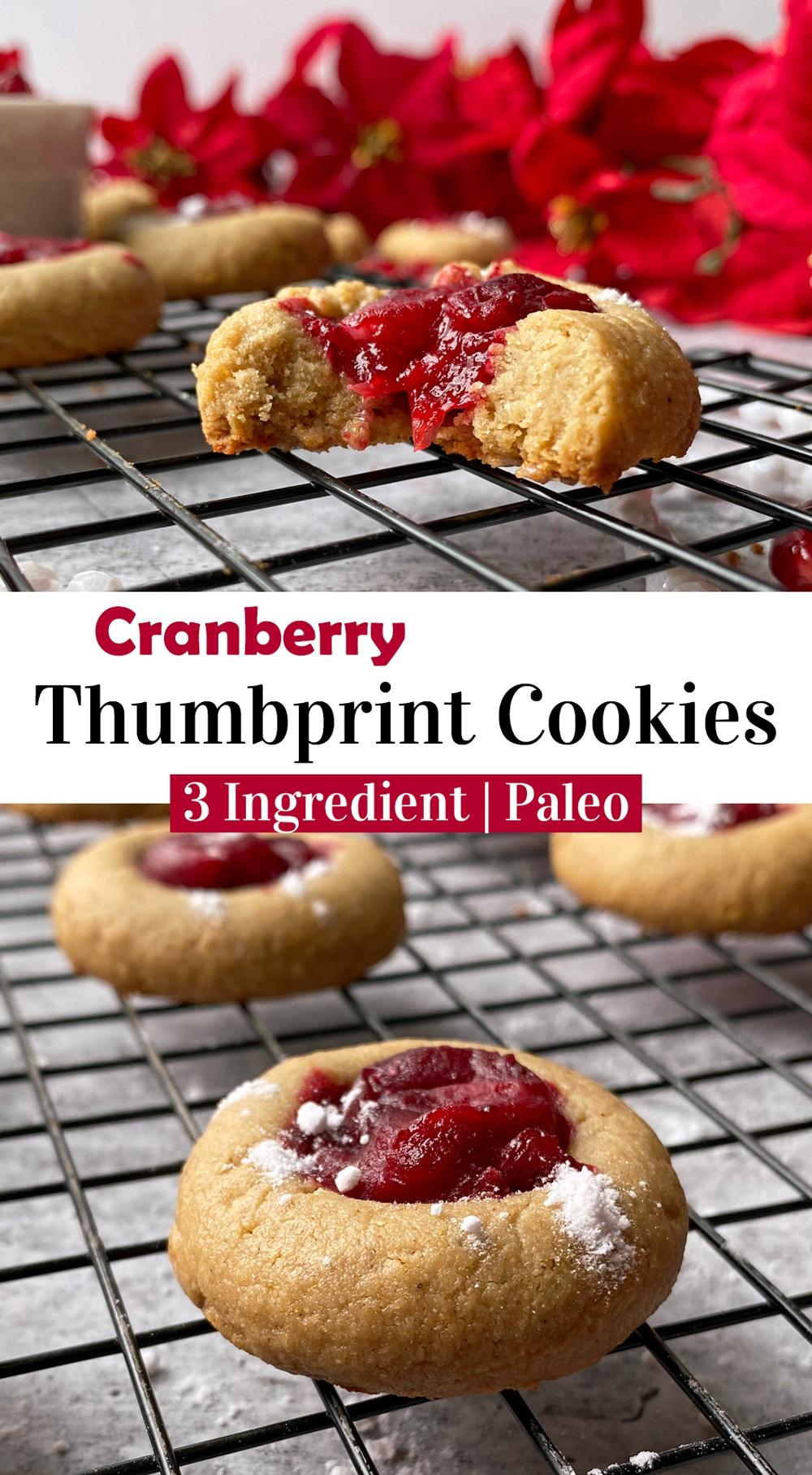 easy-cranberry-thumbprint-cookies