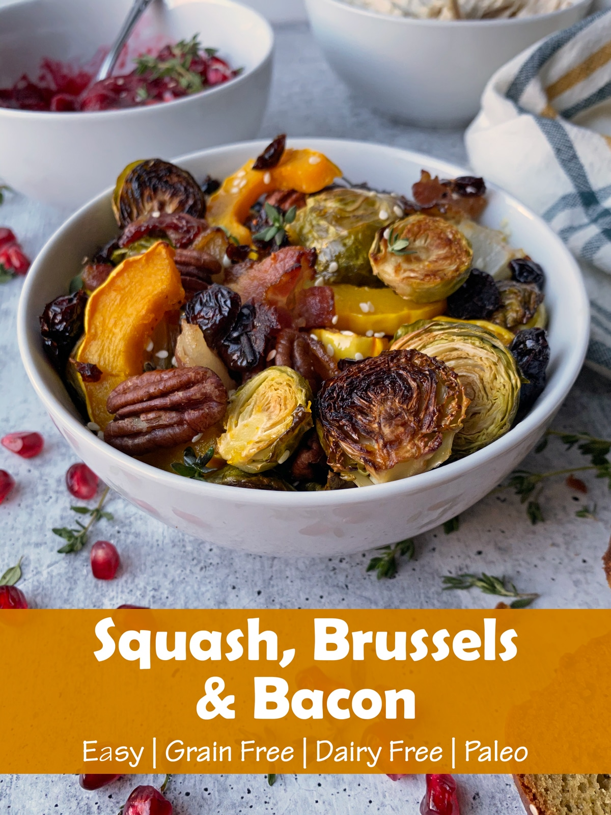 easy-delicata-squash-brussels-sprouts-&-bacon-recipe