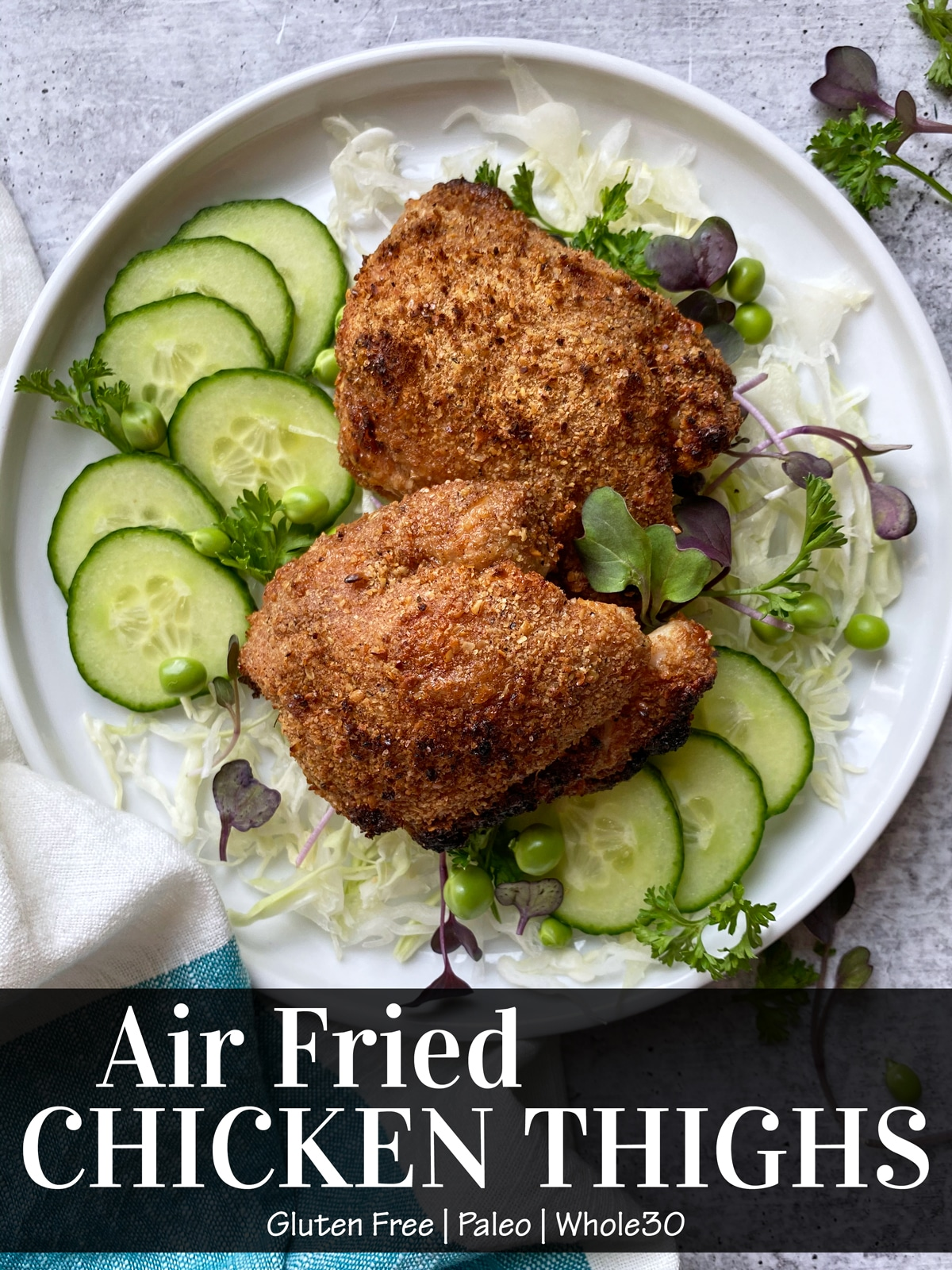 gluten-free-air-fried-chicken-thighs-recipe