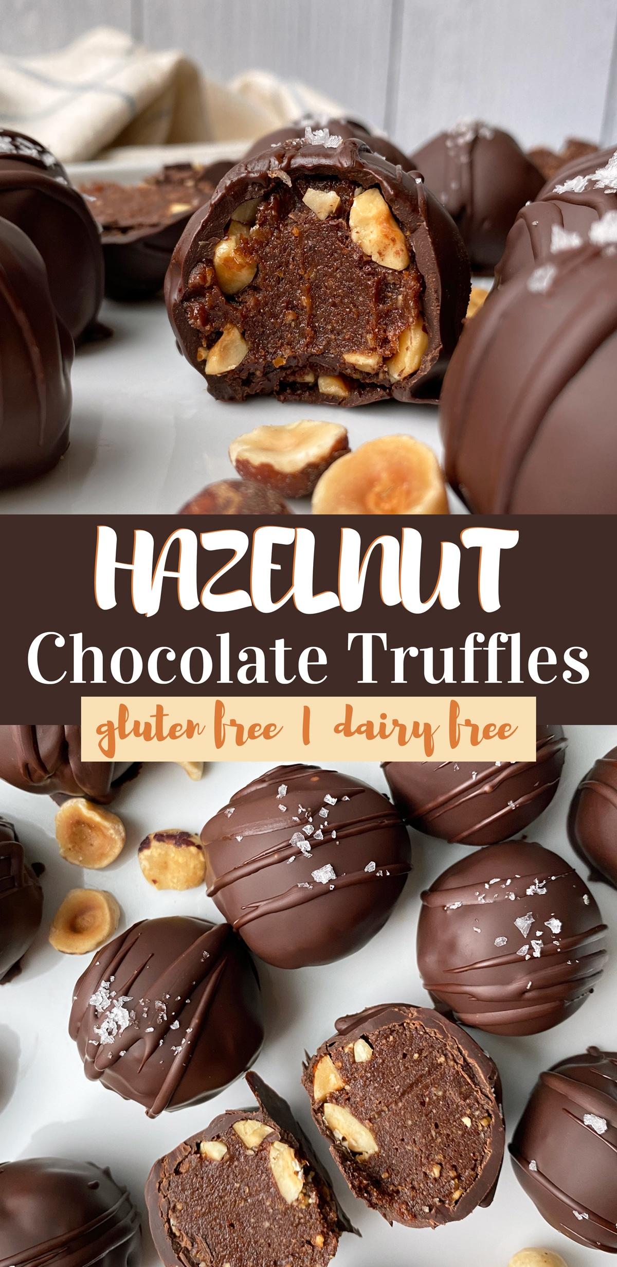 gluten-free-dairy-free-chocolate-truffles-with-hazelnuts