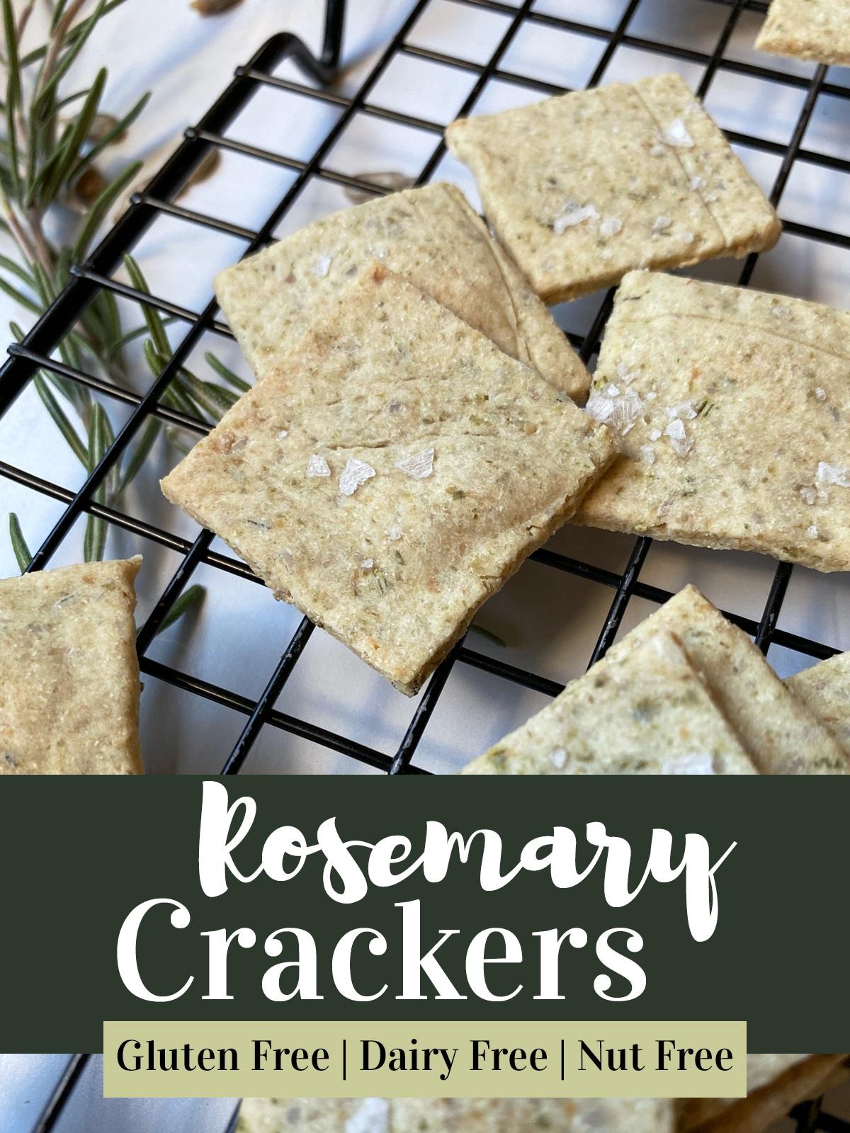 gluten-free-dairy-free-rosemary-cracker-recipe