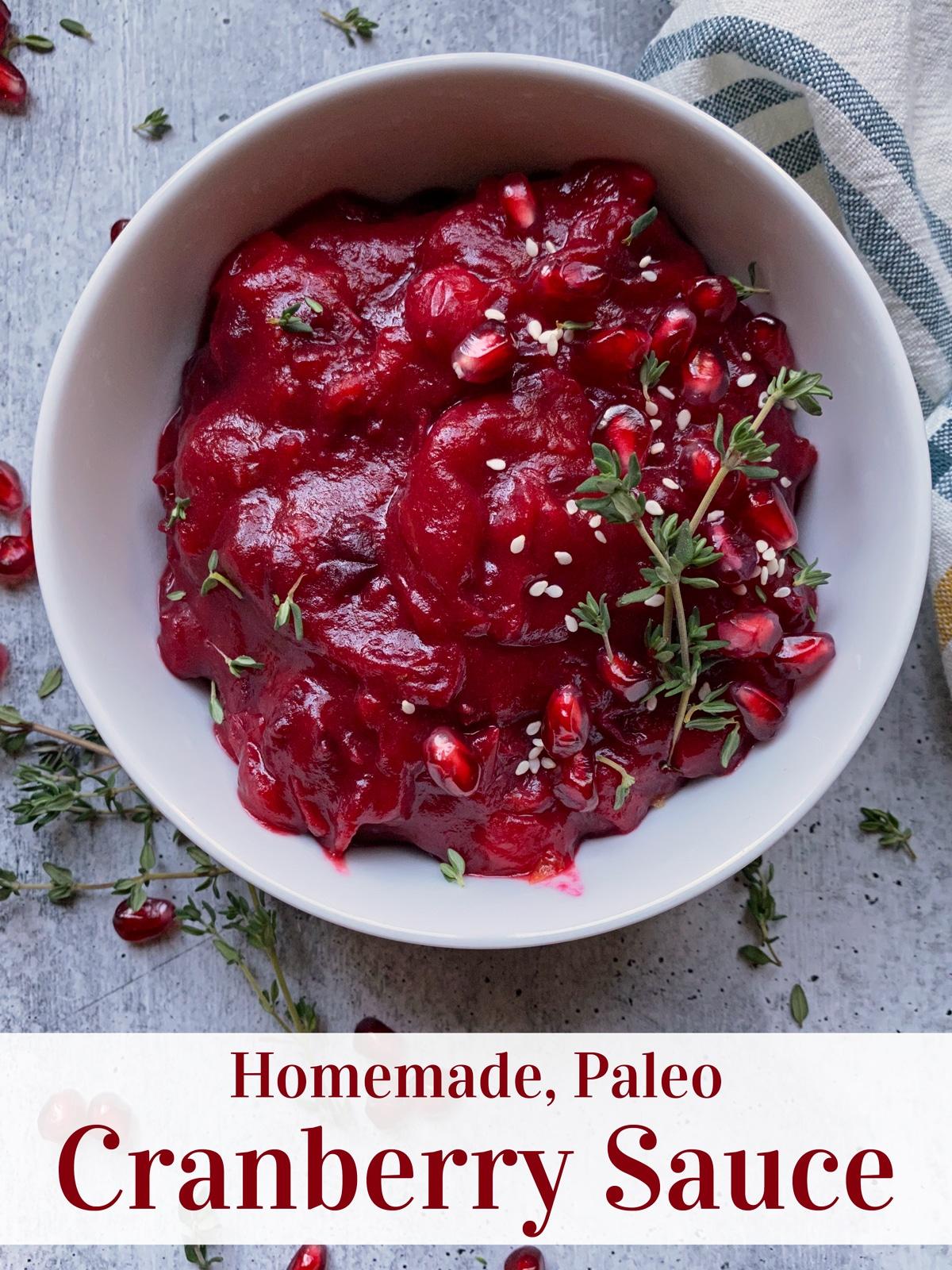 homemade-Paleo-cranberry-sauce-recipe