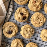 keto-pecan-cookies