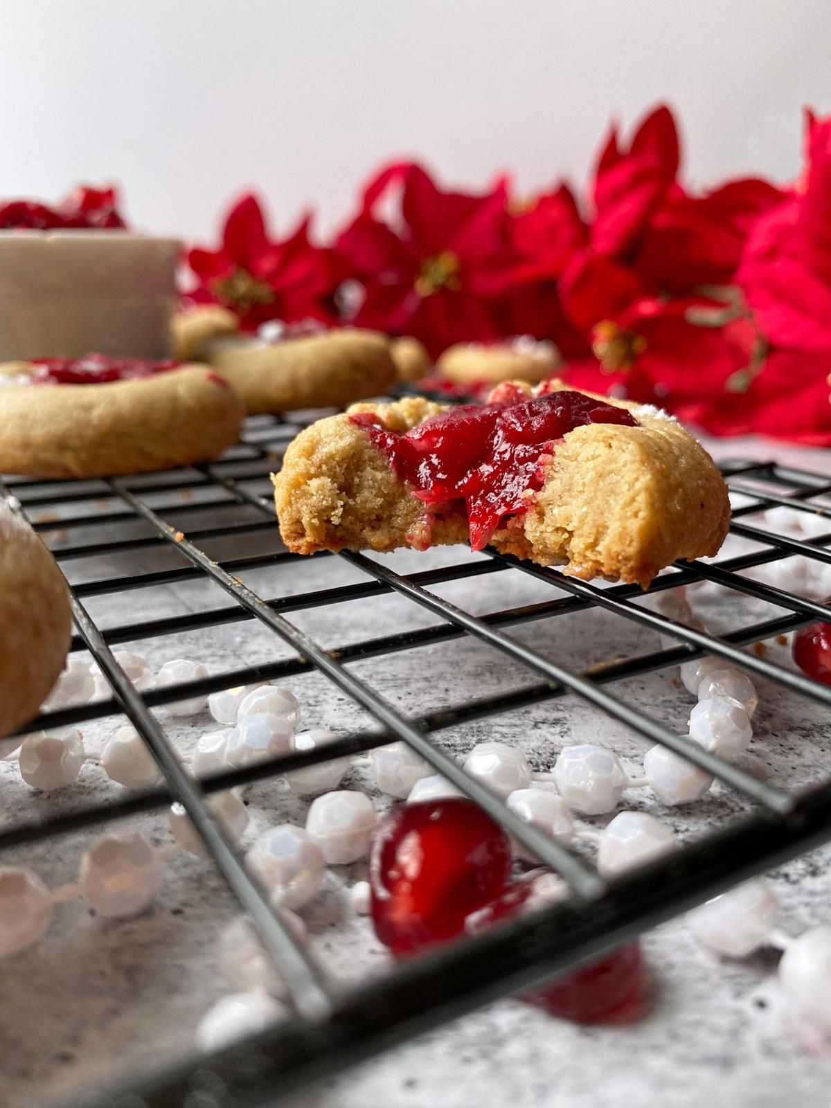 leftover-cranberry-sauce-recipe