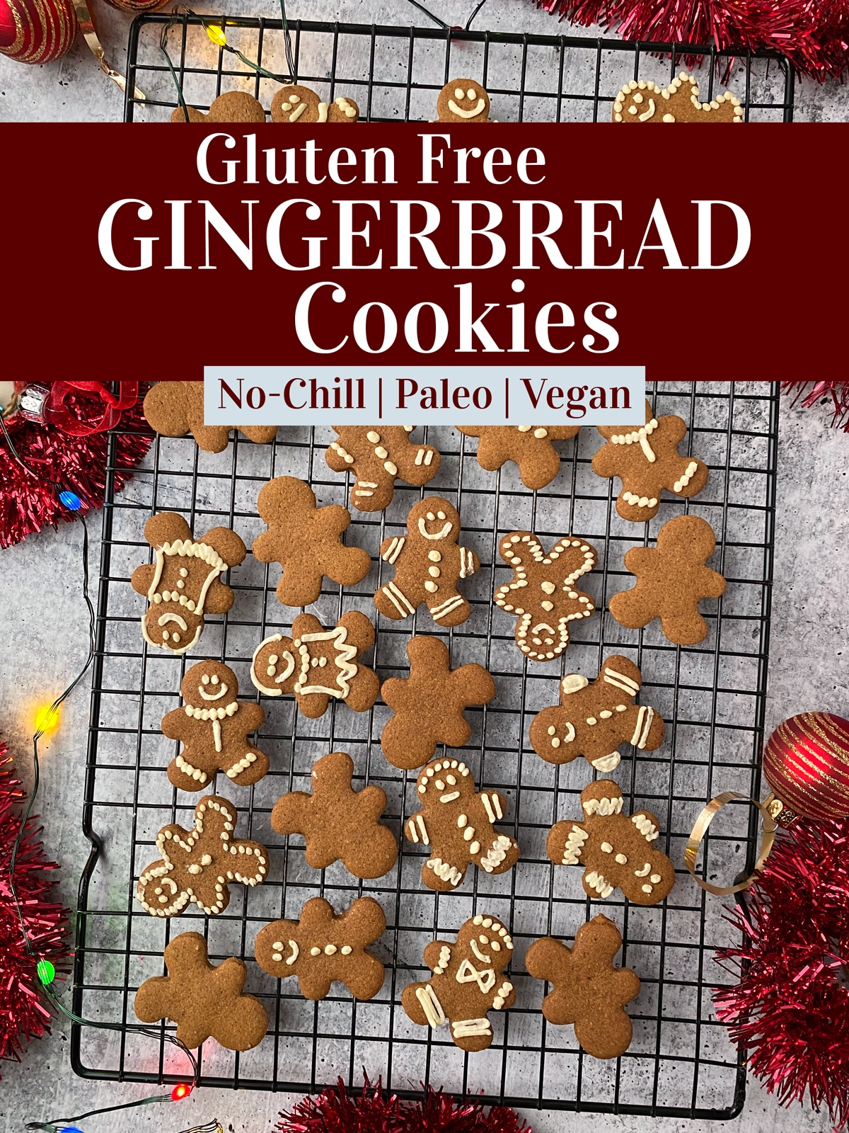 no-chill-gingerbread-man-cookies
