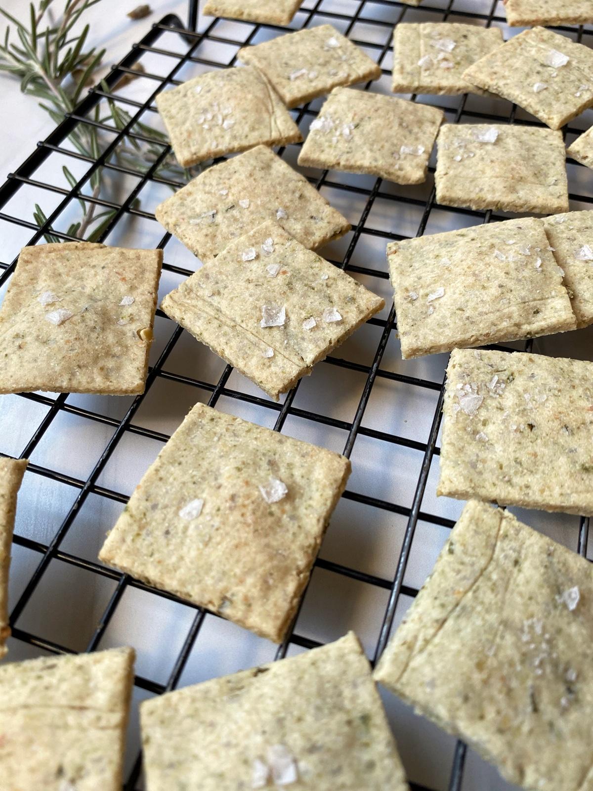 nut-free-paleo-crackers