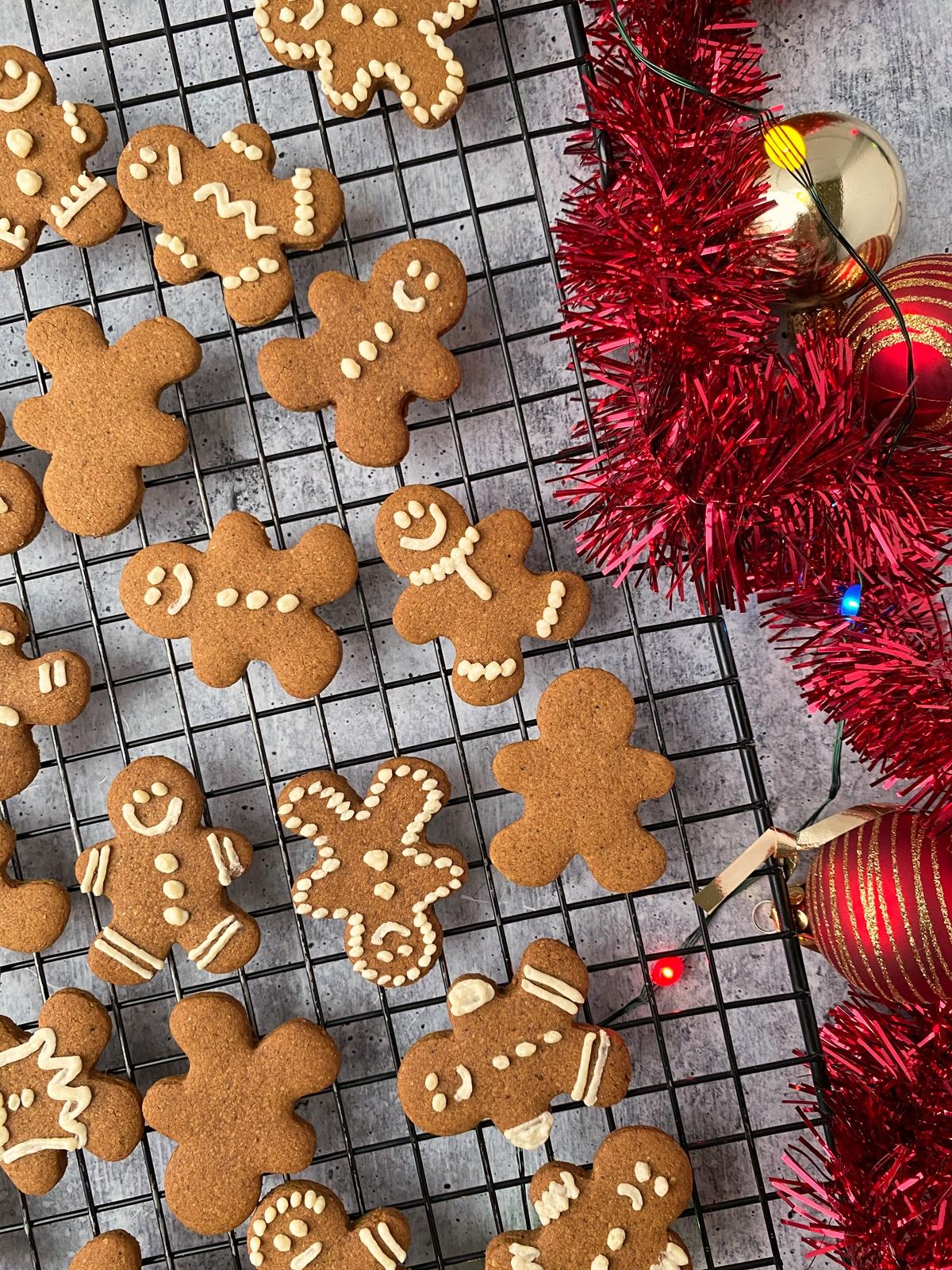 paleo-gingerbread-cookies