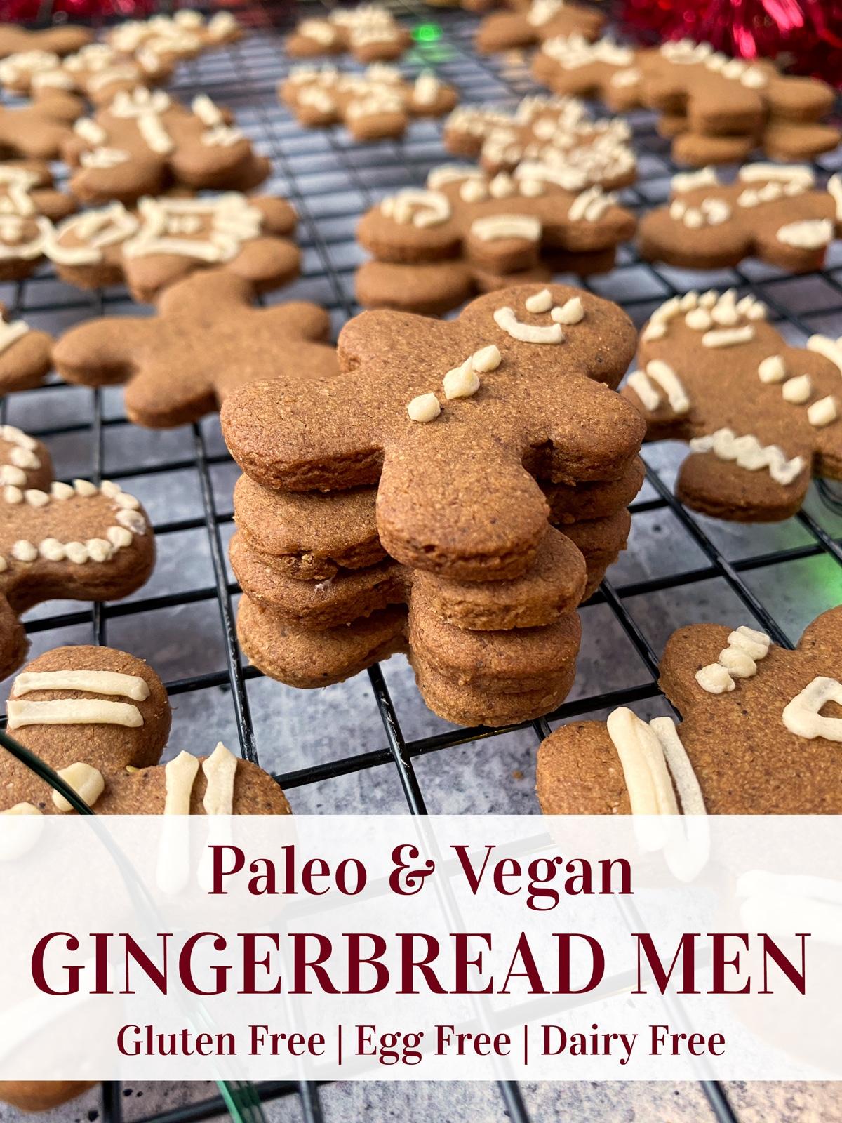 paleo-vegan-gingerbread-men-recipe