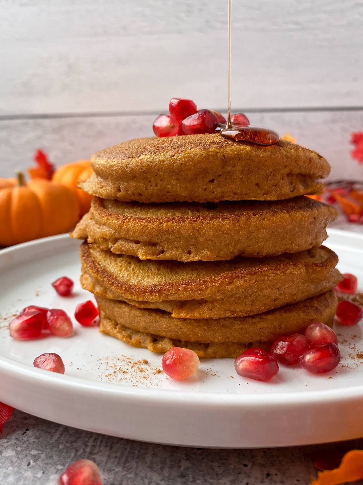 pumpkin-pancakes-with-cassava-flour