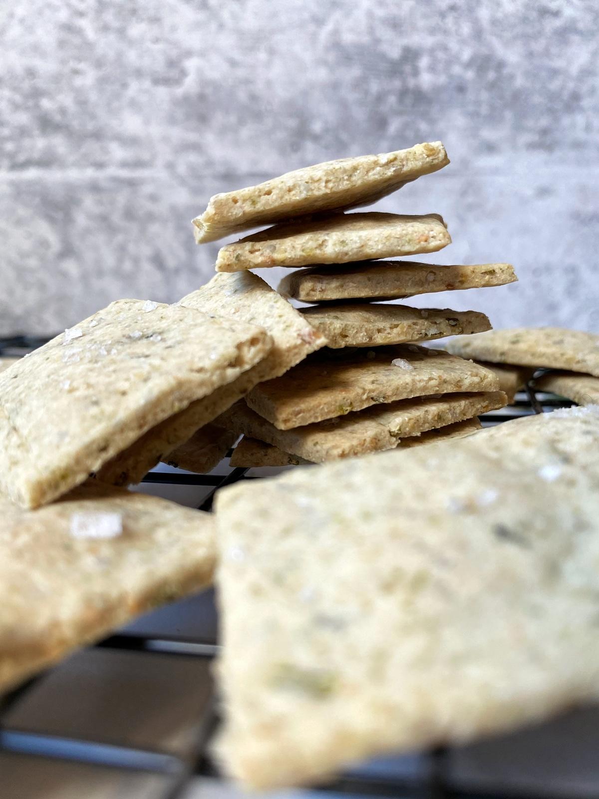 simple-mills-cracker-recipe
