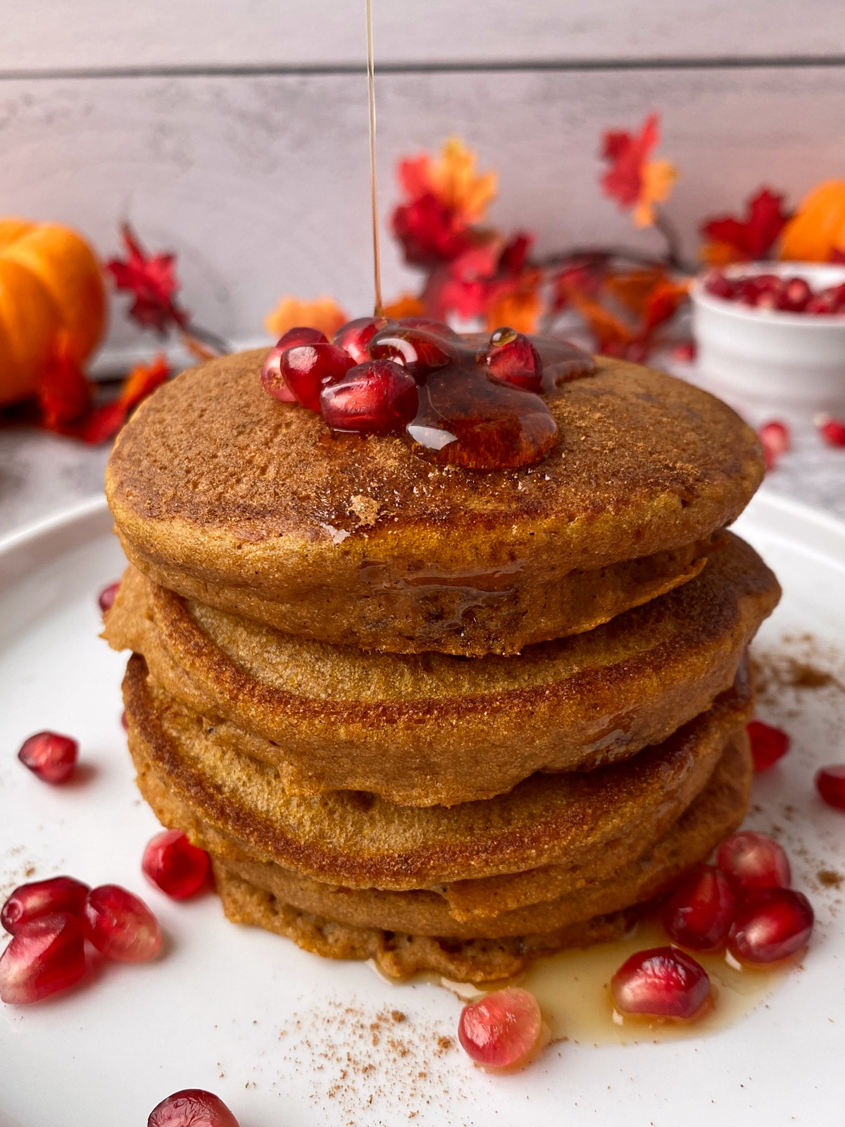 stack-of-gluten-free-cassava-flour-pancakes