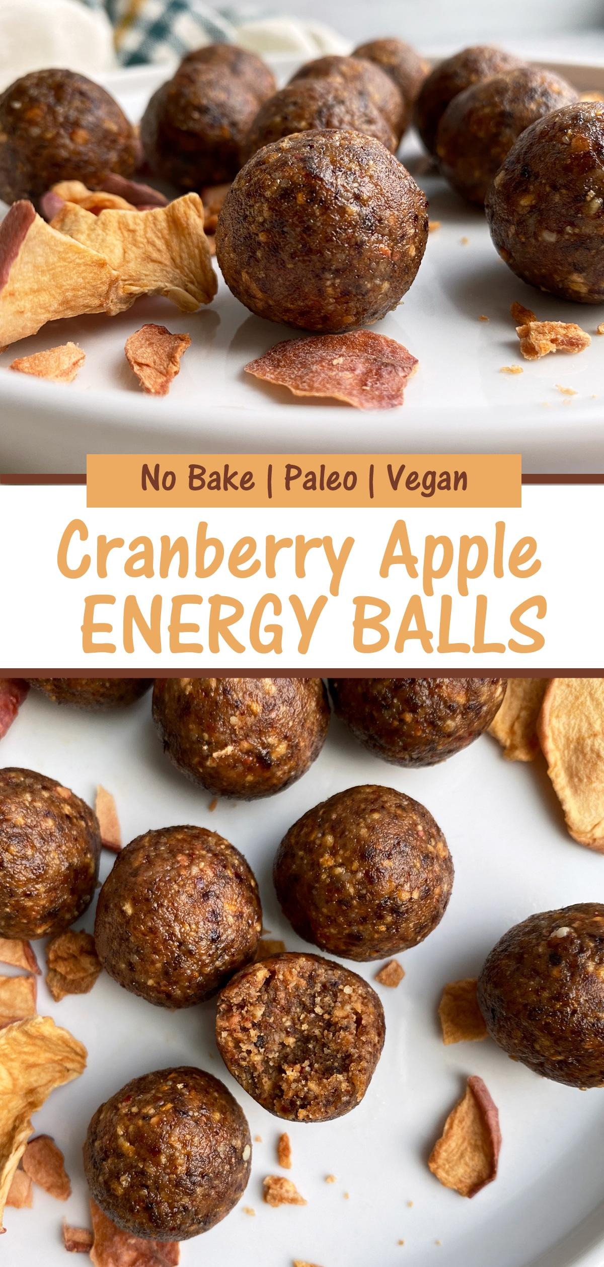 Cranberry-Apple-Energy-Balls-recipe