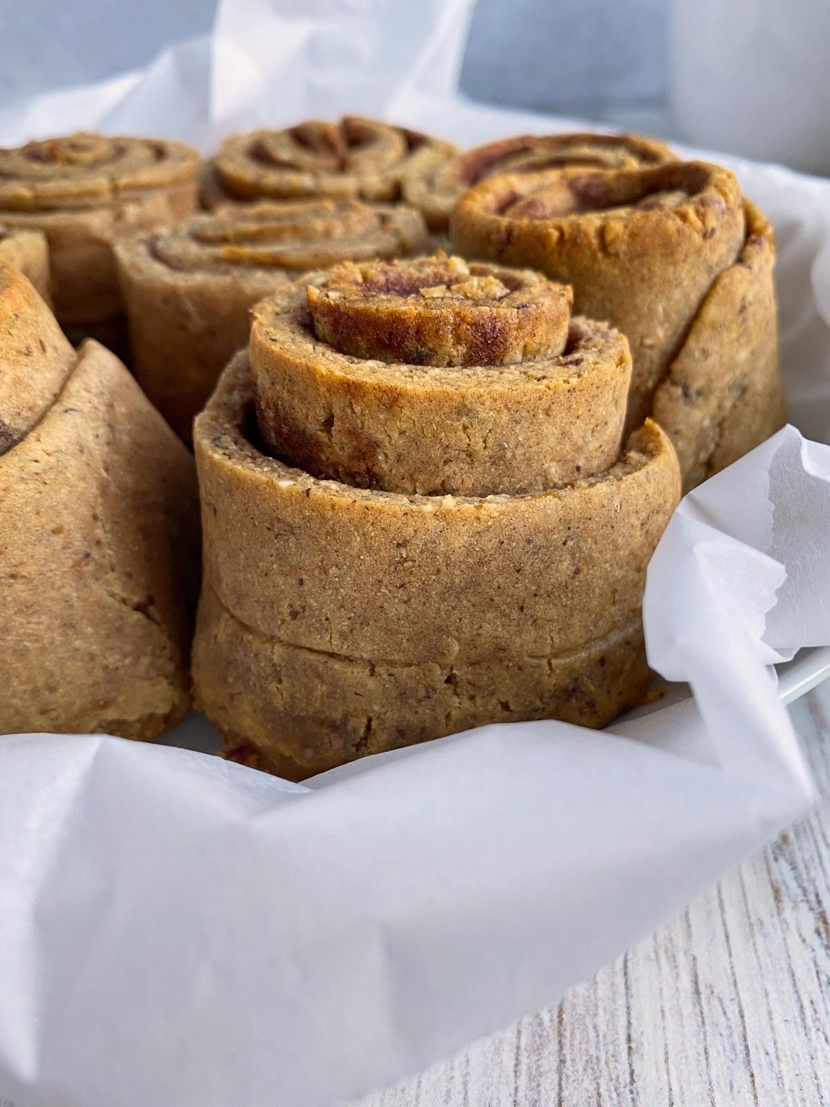 Hazelnut-Cinnamon-Roll-Recipe