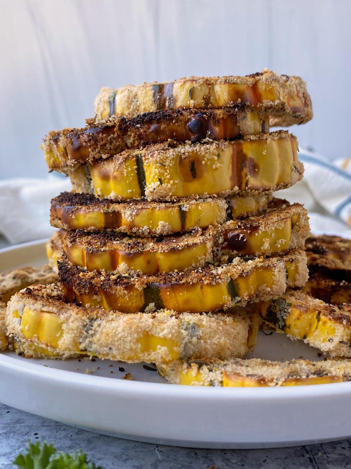 Paleo-Vegan-Breaded-Delicata-Squash-recipe