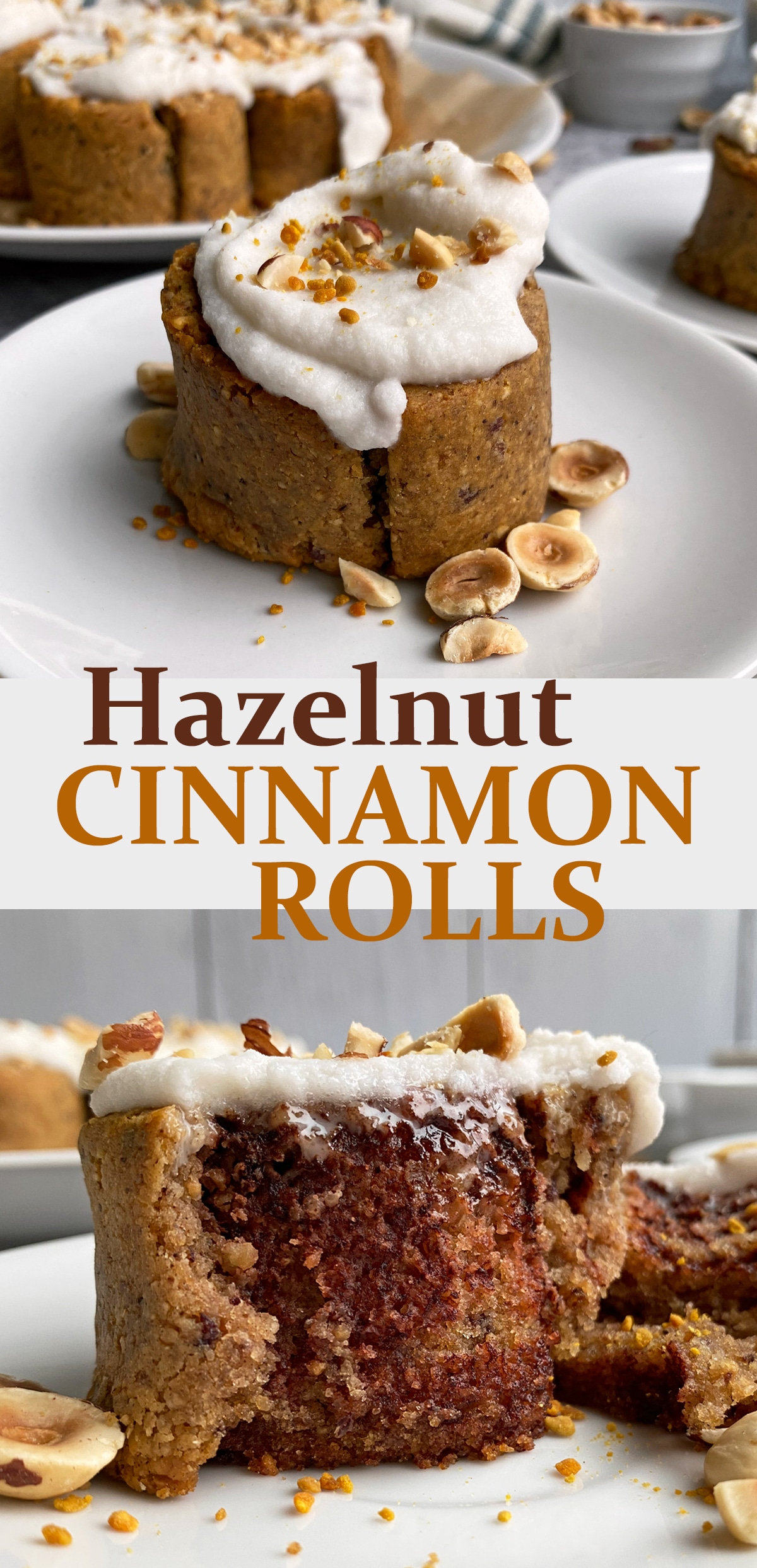 Paleo-Vegan-Hazelnut-Cinnamon-Roll-Recipe