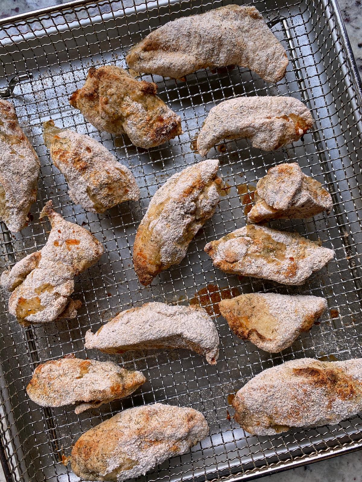 air-fried-chicken-tenders