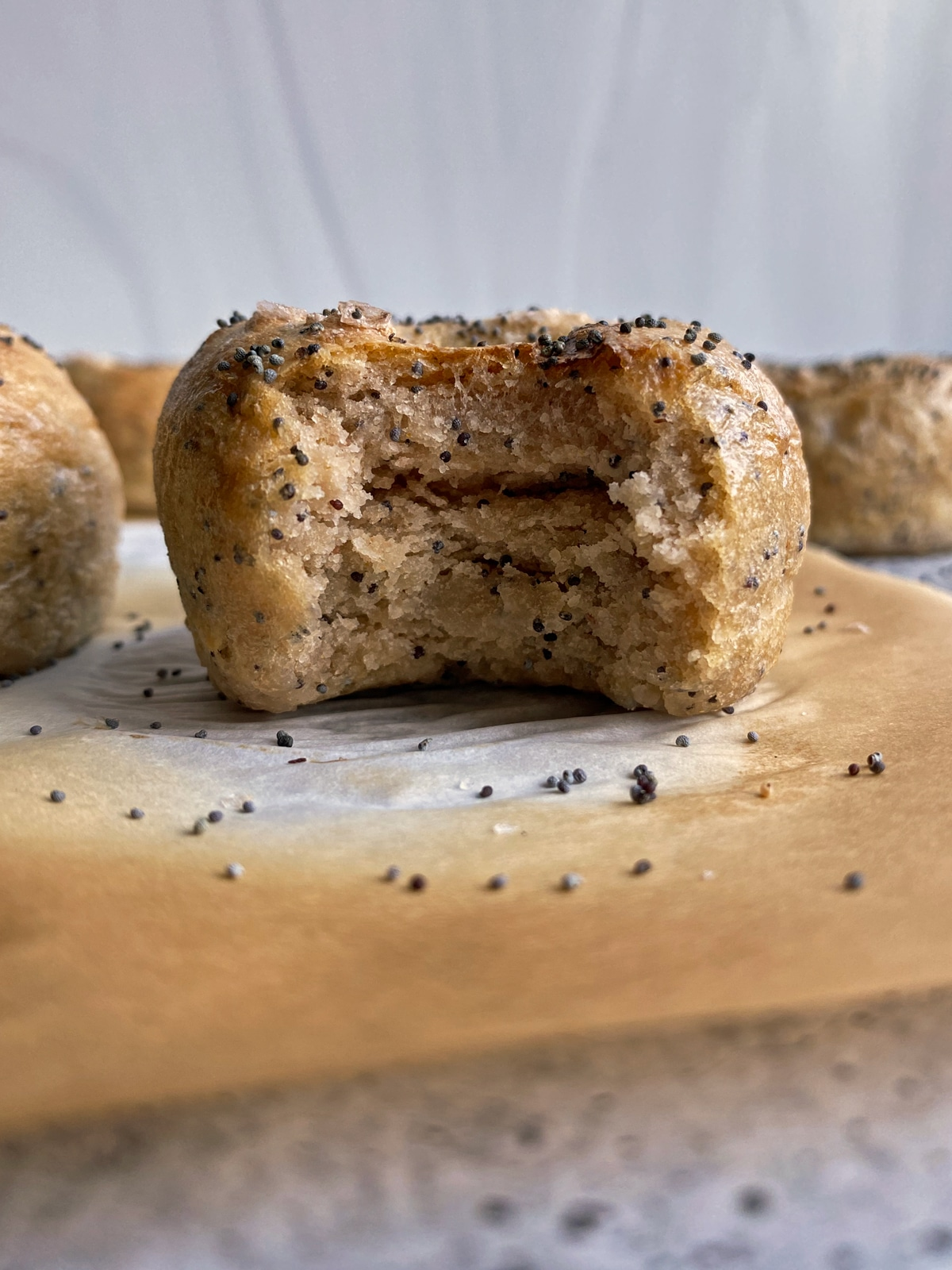 chewy-Paleo-Vegan-bagel-recipe