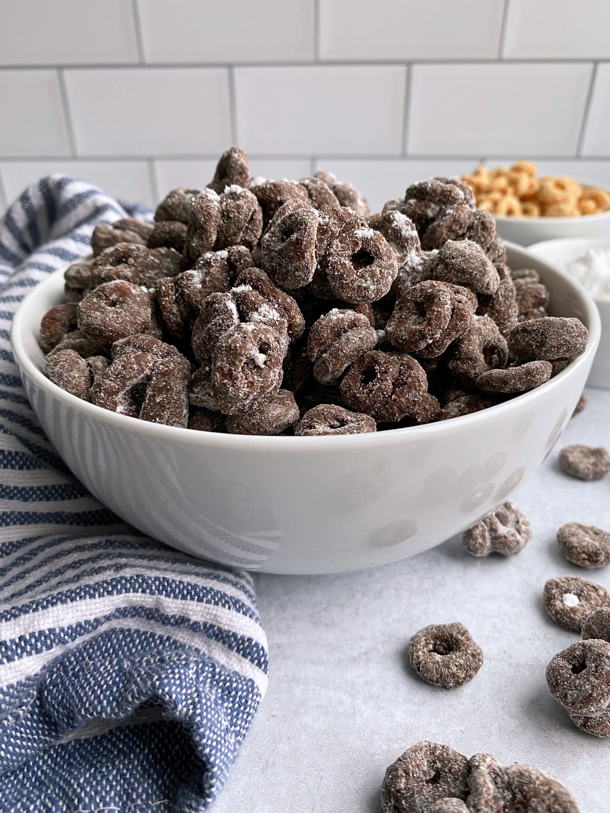 dairy-free-puppy-chow-in-bowl