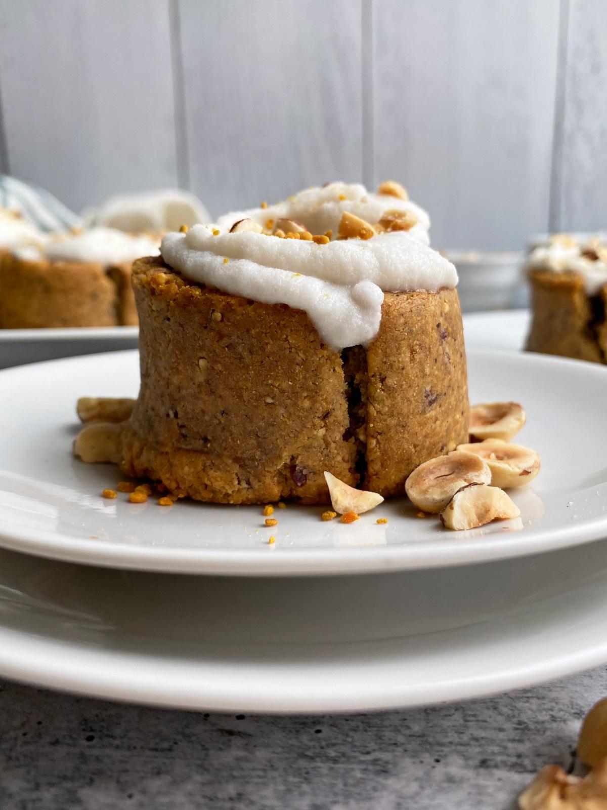 healthy-cinnamon-roll-recipe
