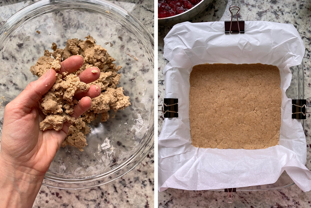 make-the-crust-and-crumble-topping