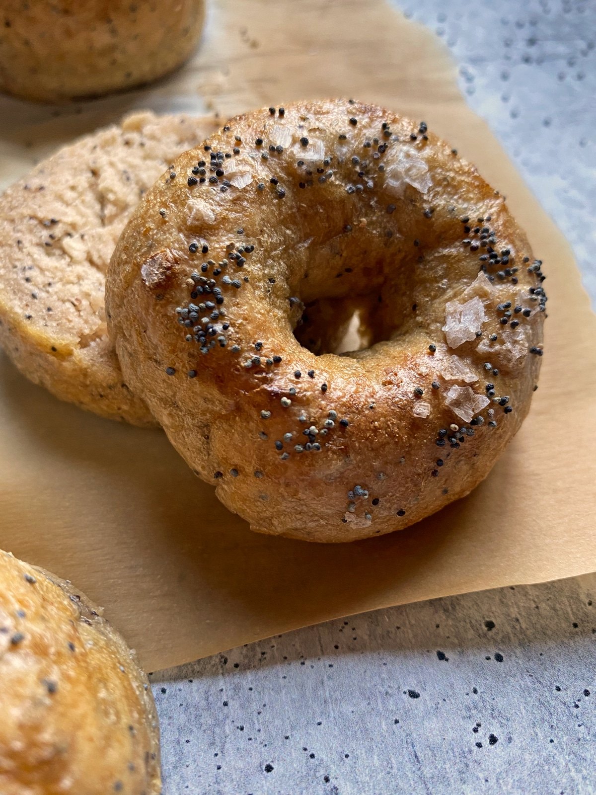 poppy-seed-bagel-recipe