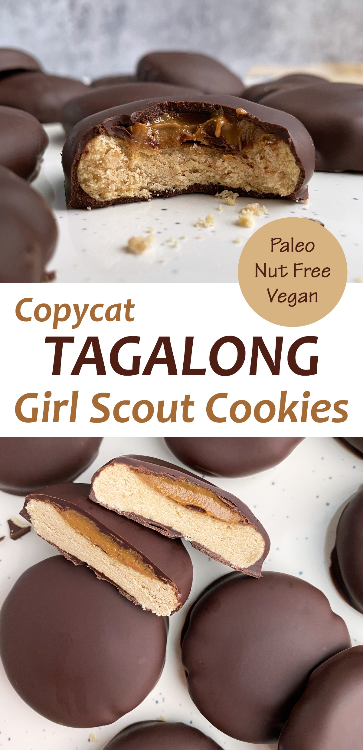 Copycat-Paleo-Tagalong-Girl-Scout-Cookies-Pinterest-Image