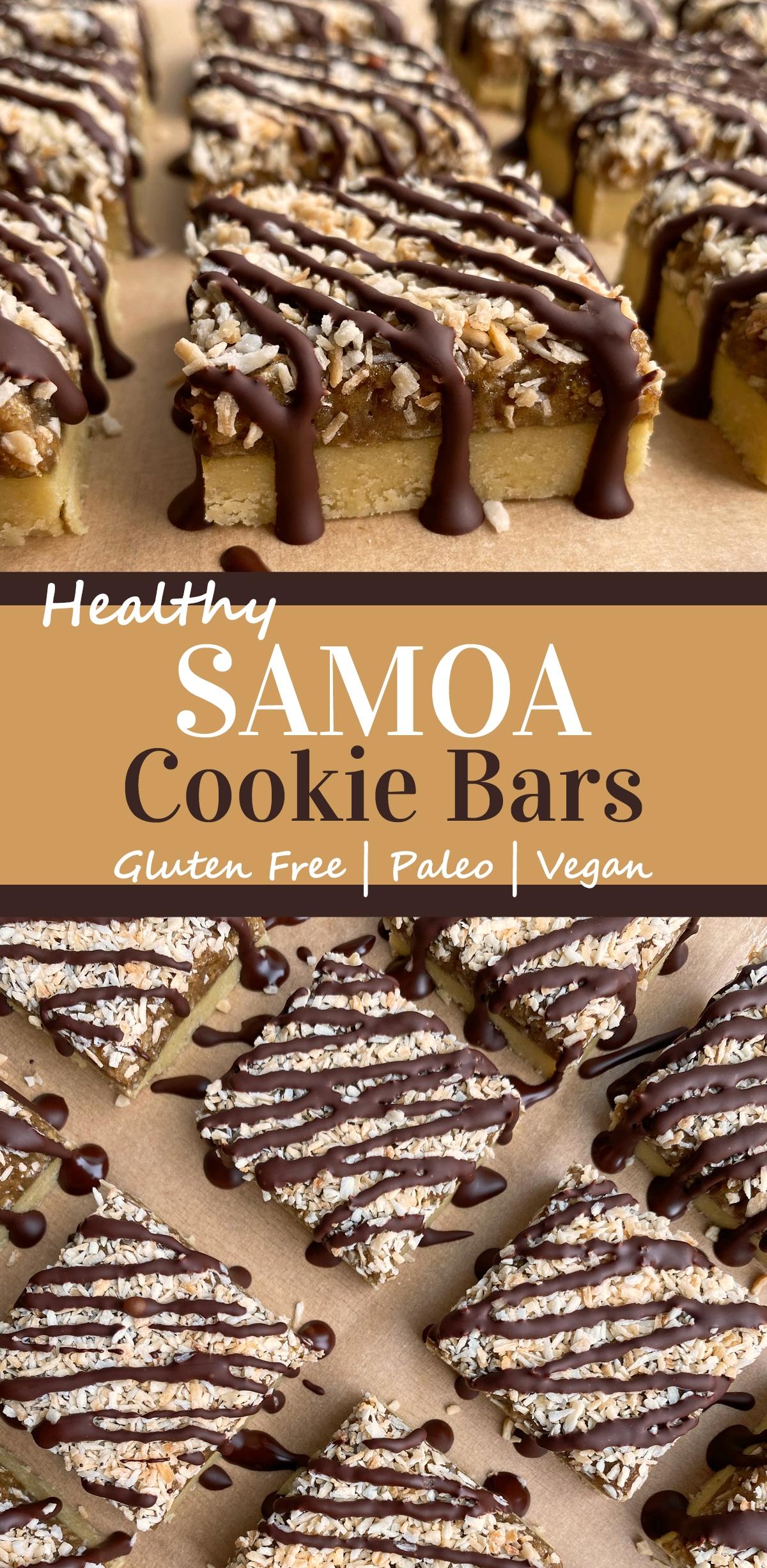 Healthy-Samoa-Cookie-Bars-Paleo-and-Vegan
