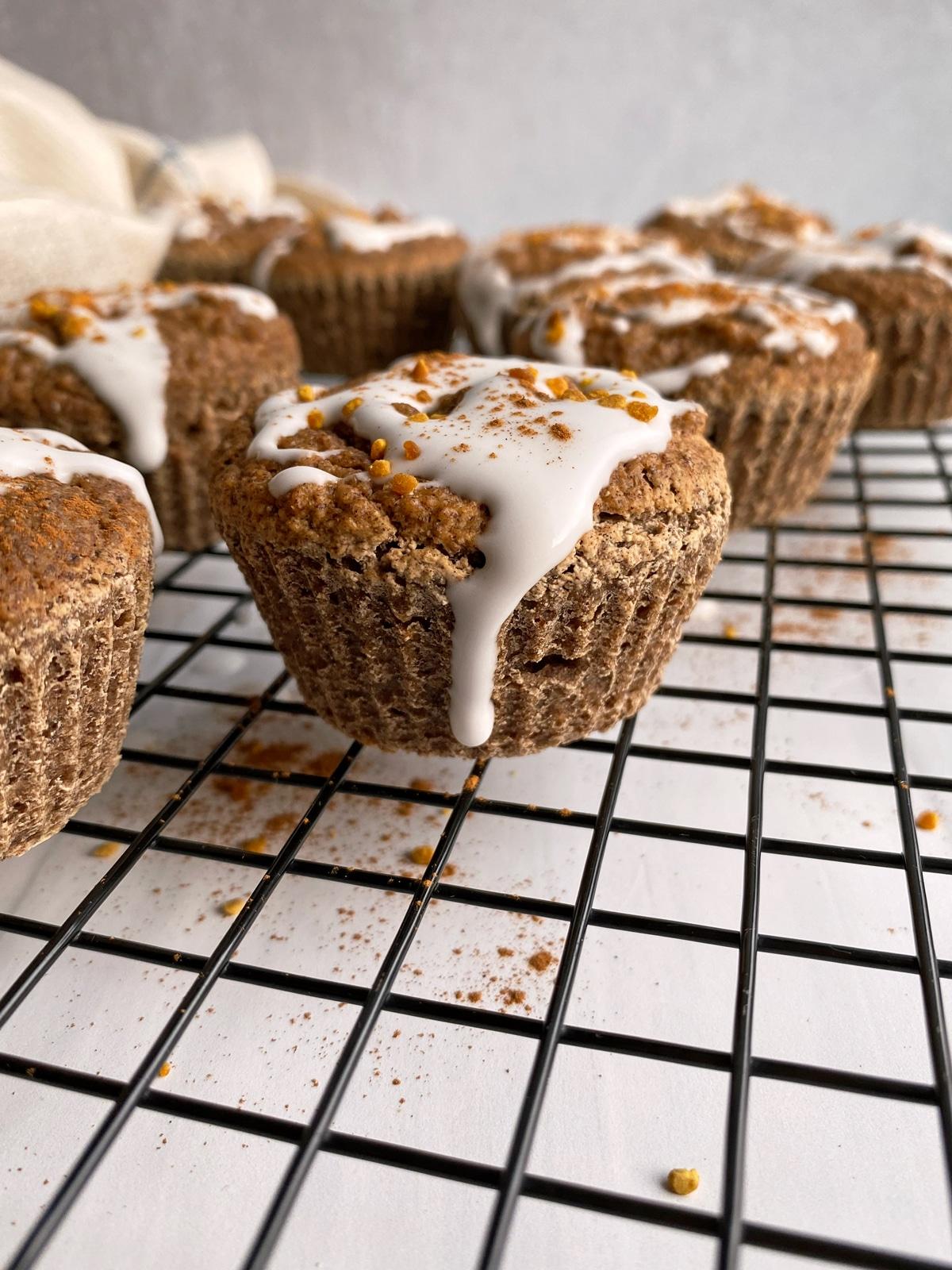 cinnamon-apple-muffin-recipe