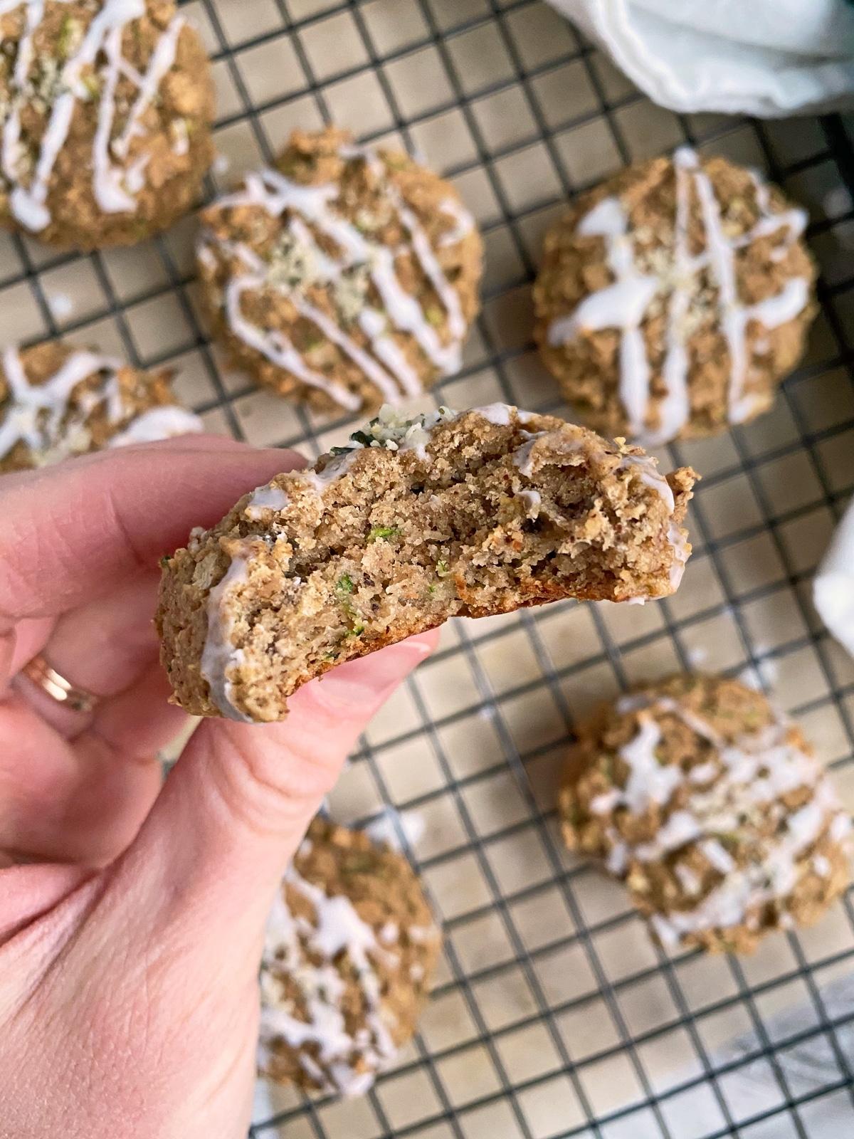 eggless-zucchini-cookie-recipe