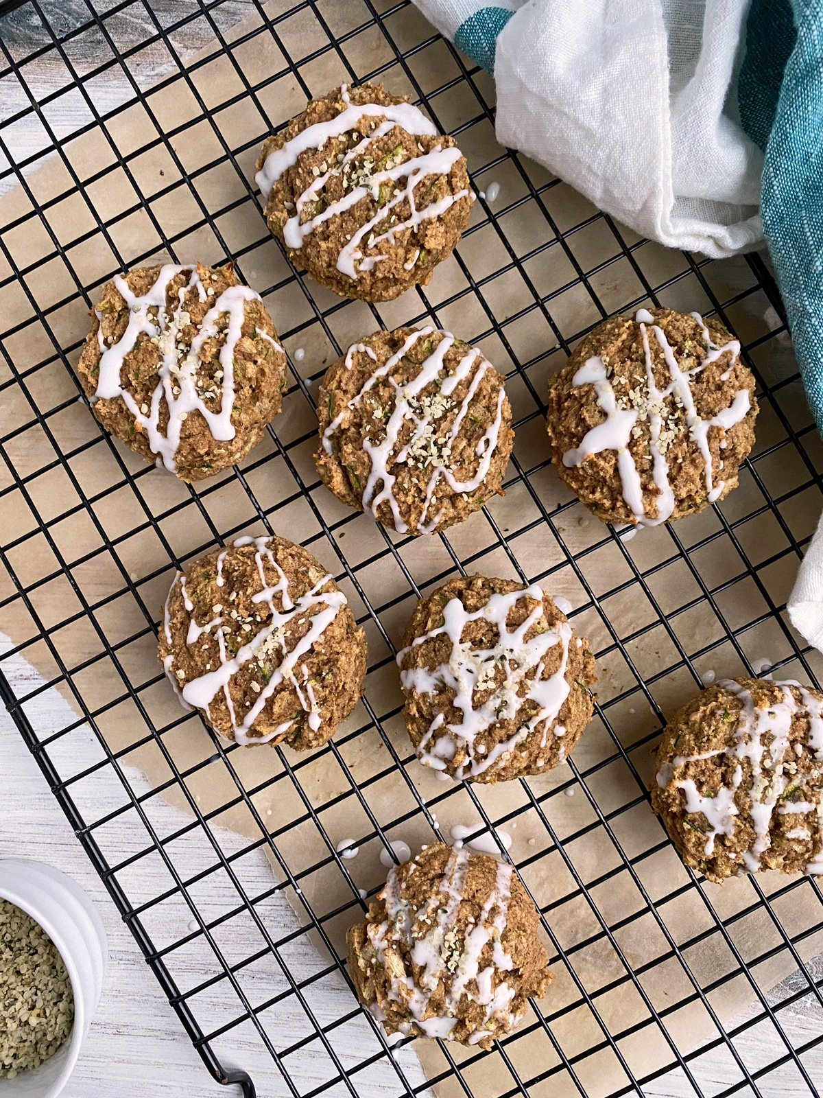 paleo-cookies-with-banana-and-zucchini