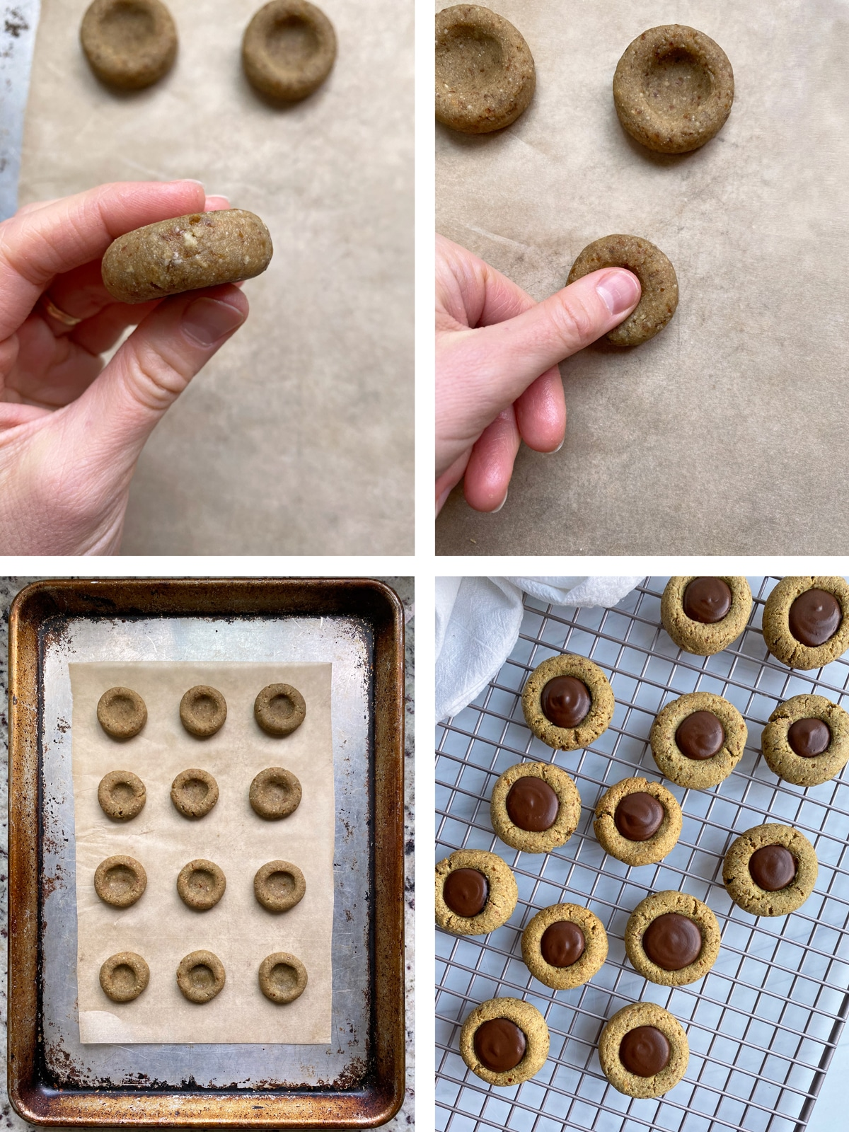 shaping-and-baking-the-cookies