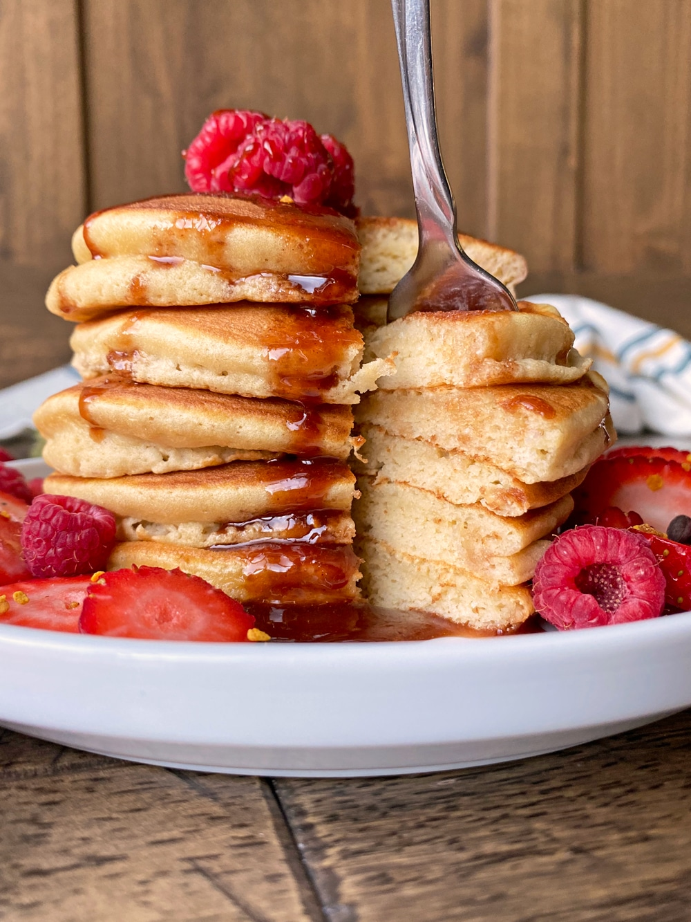 super-fluffy-paleo-pancake-recipe