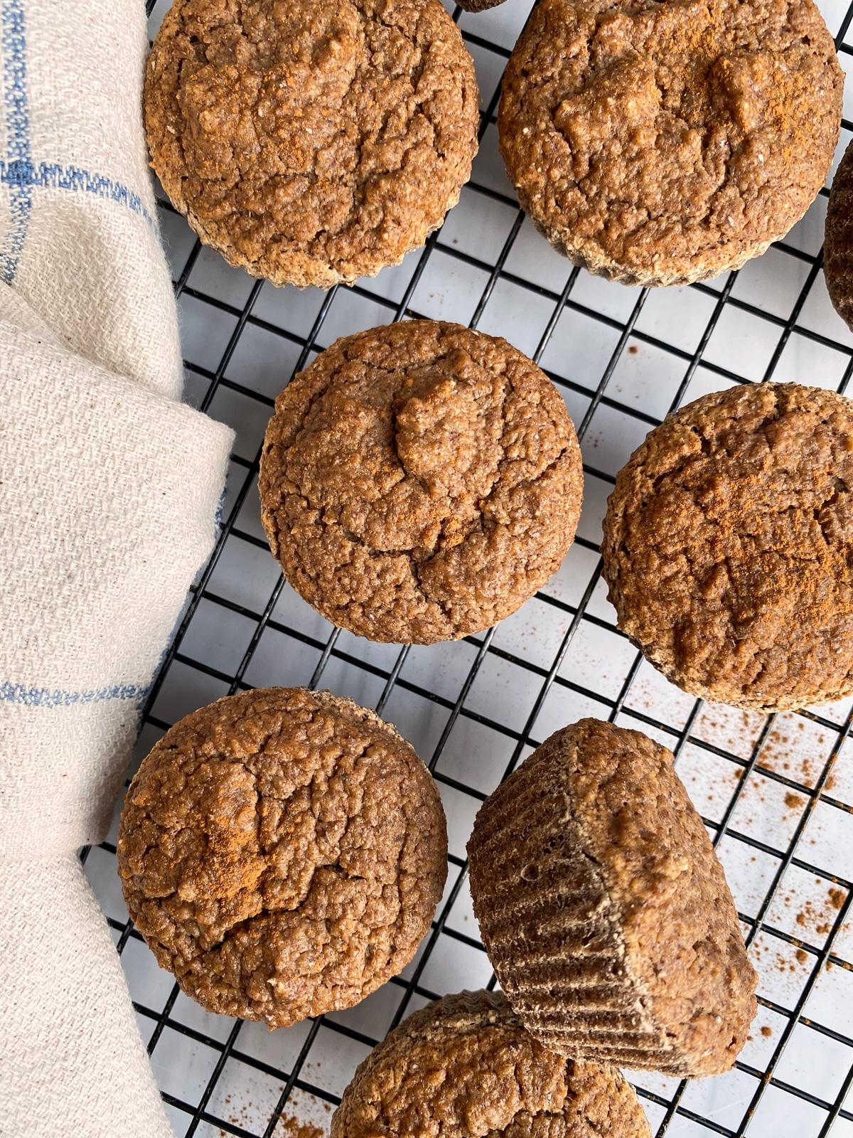 vegan-plantain-muffins-recipe