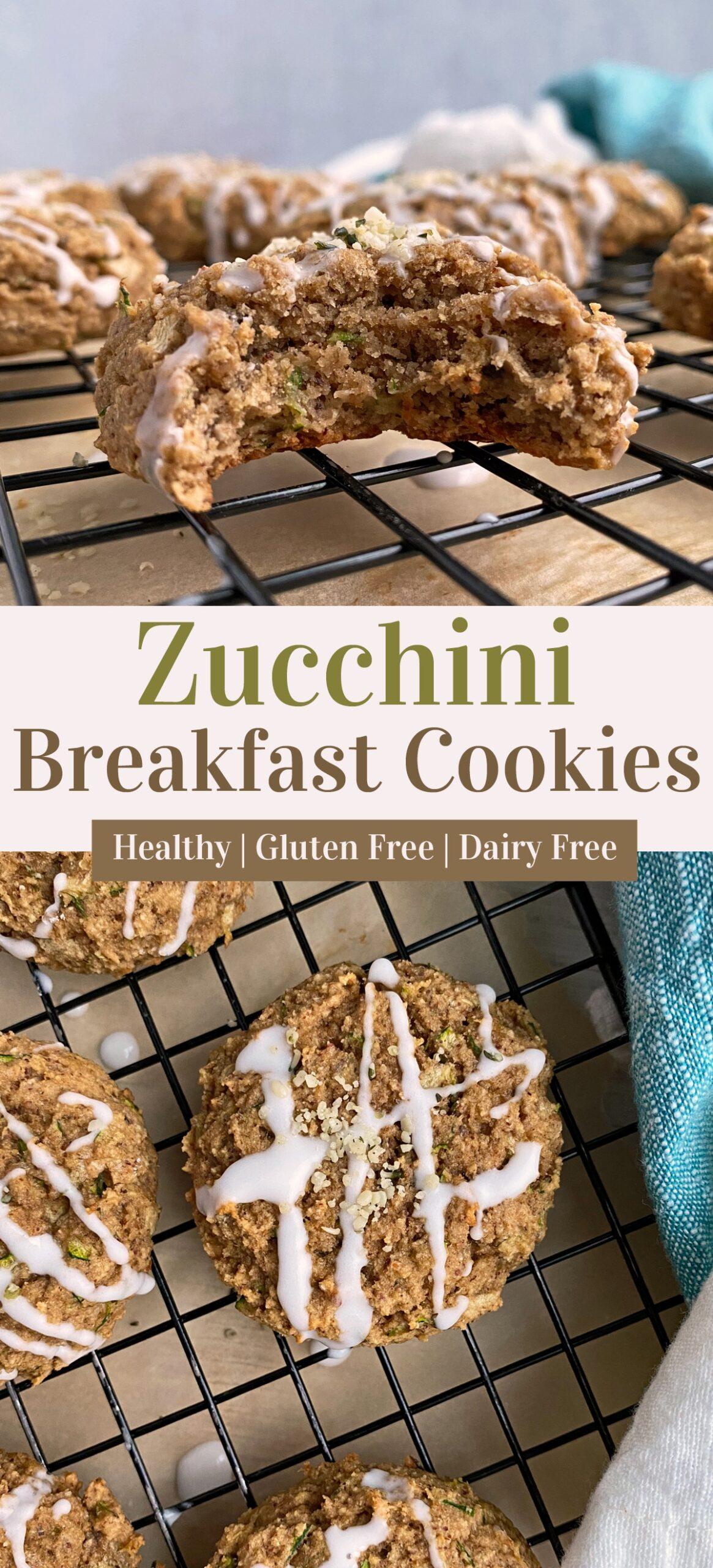 zucchini-breakfast-cookie-recipe