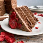 3-layer-paleo-chocolate-cake-with-chocolate-frosting