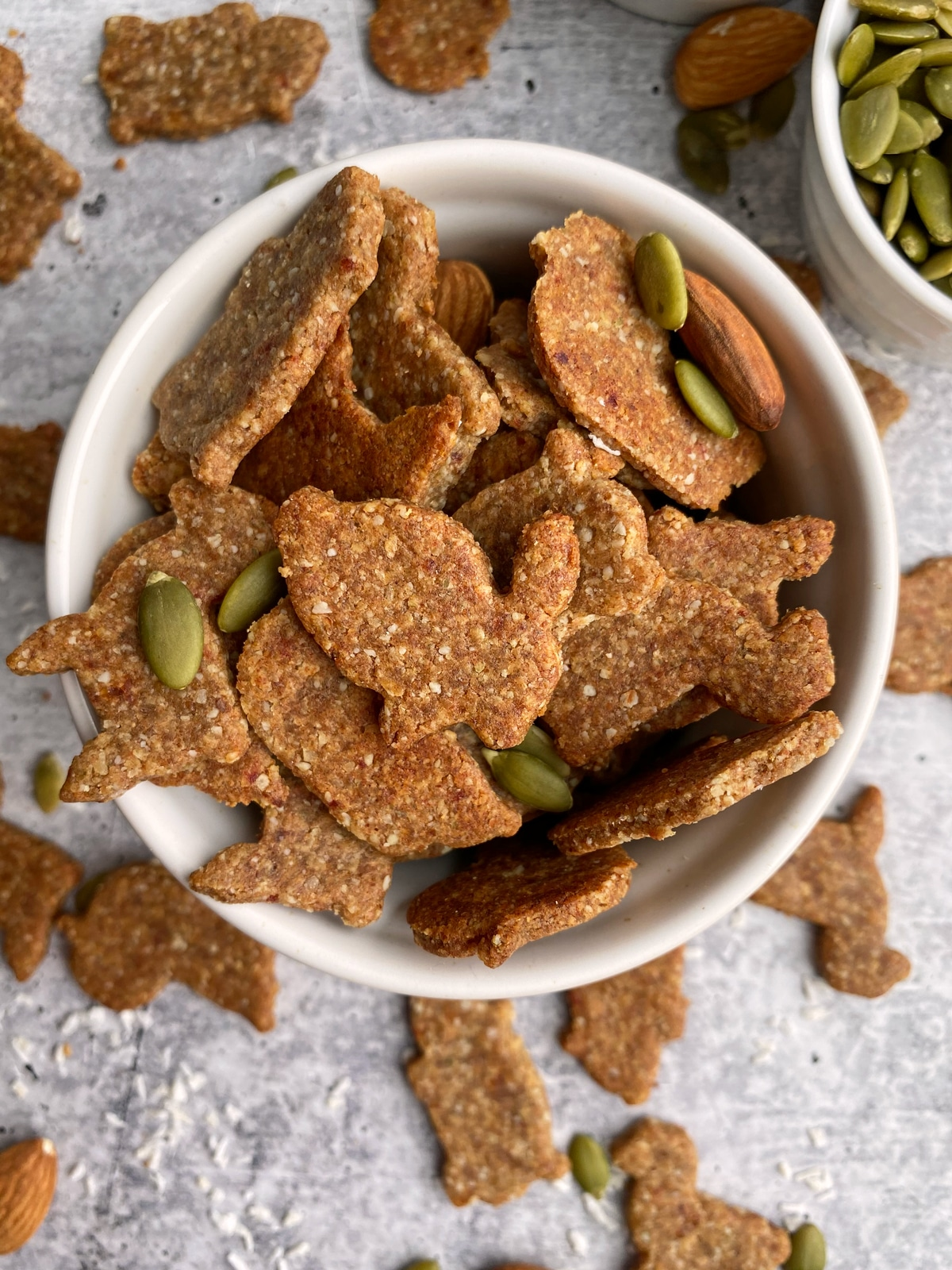 gluten-free-teddy-grahams