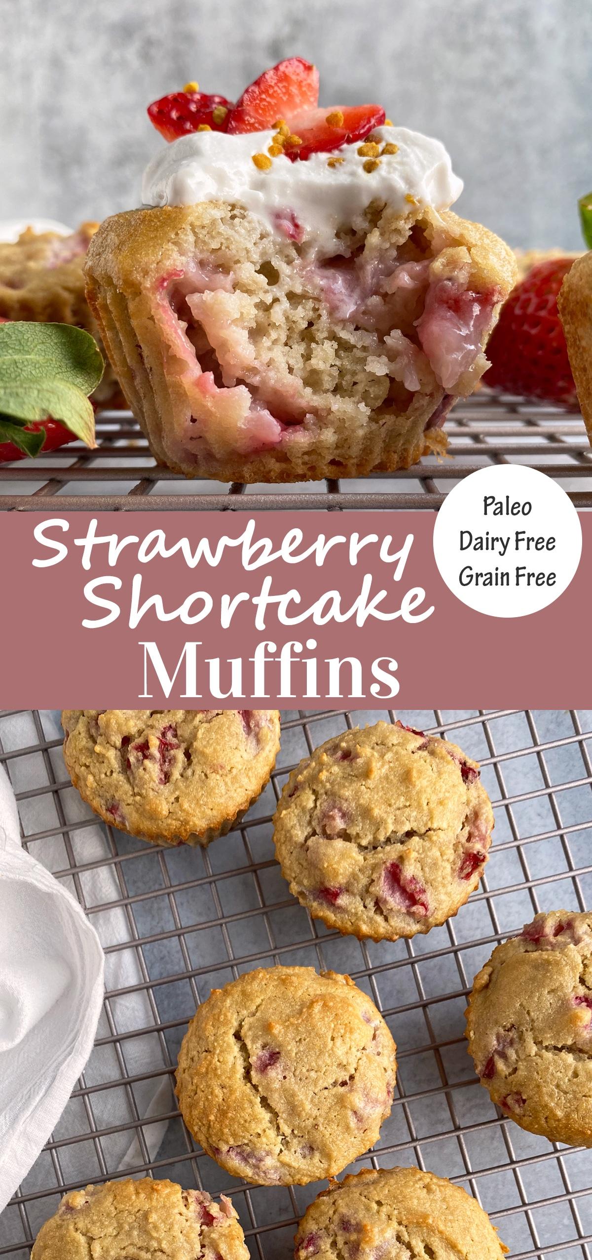 strawberry-shortcake-paleo-muffins-pinterest-image