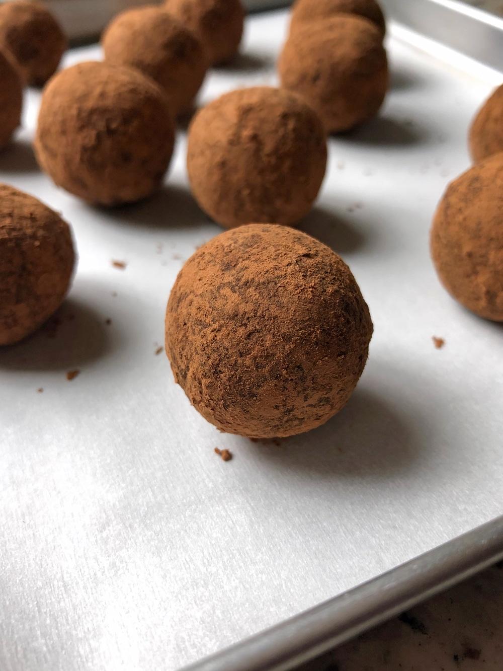 Allergy-Free-Snack-Recipes