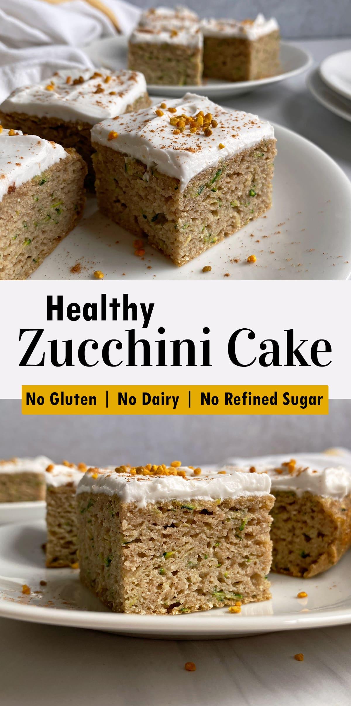 Healthy-gluten-free-zucchini-cake-pinterest-image