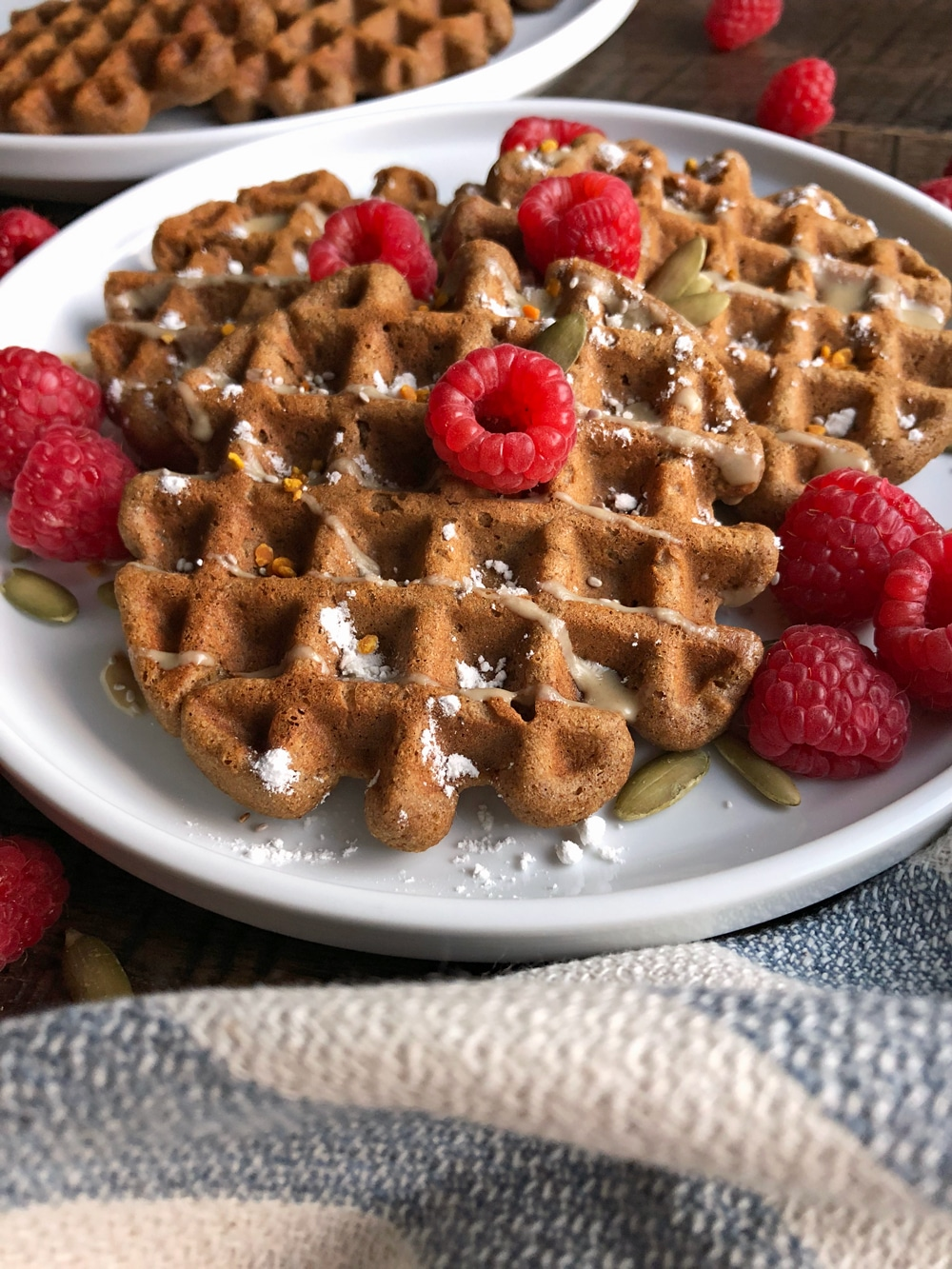 Holiday-Breakfast-Waffles