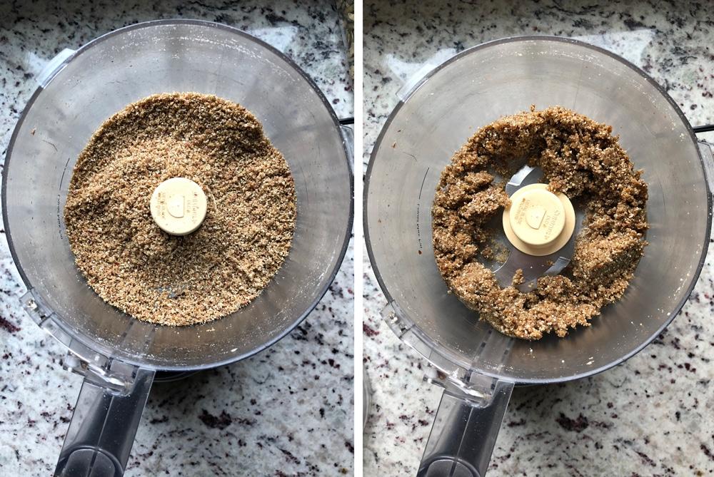 How-to-make-Paleo-Nut-Free-Energy-Bites