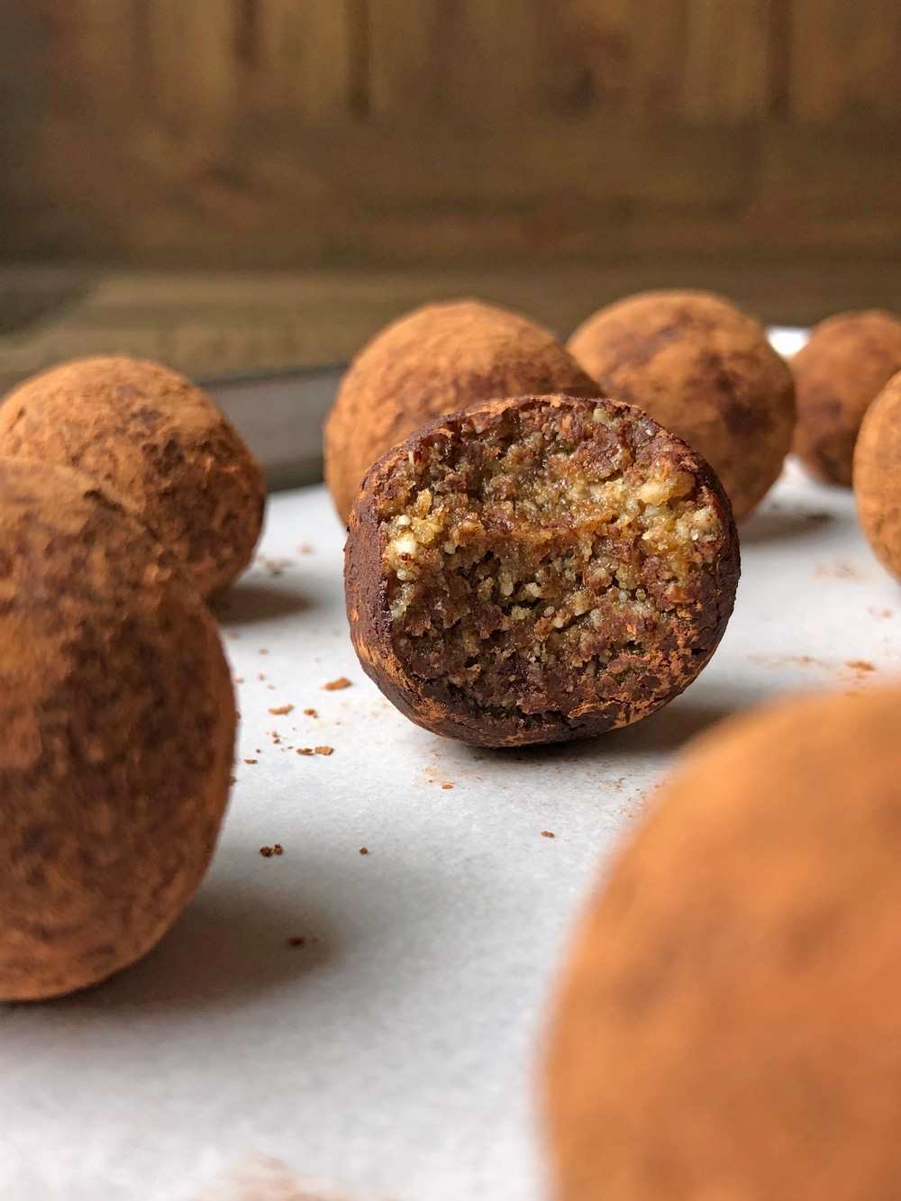 Nut-Free-Energy-Balls-with-Dates