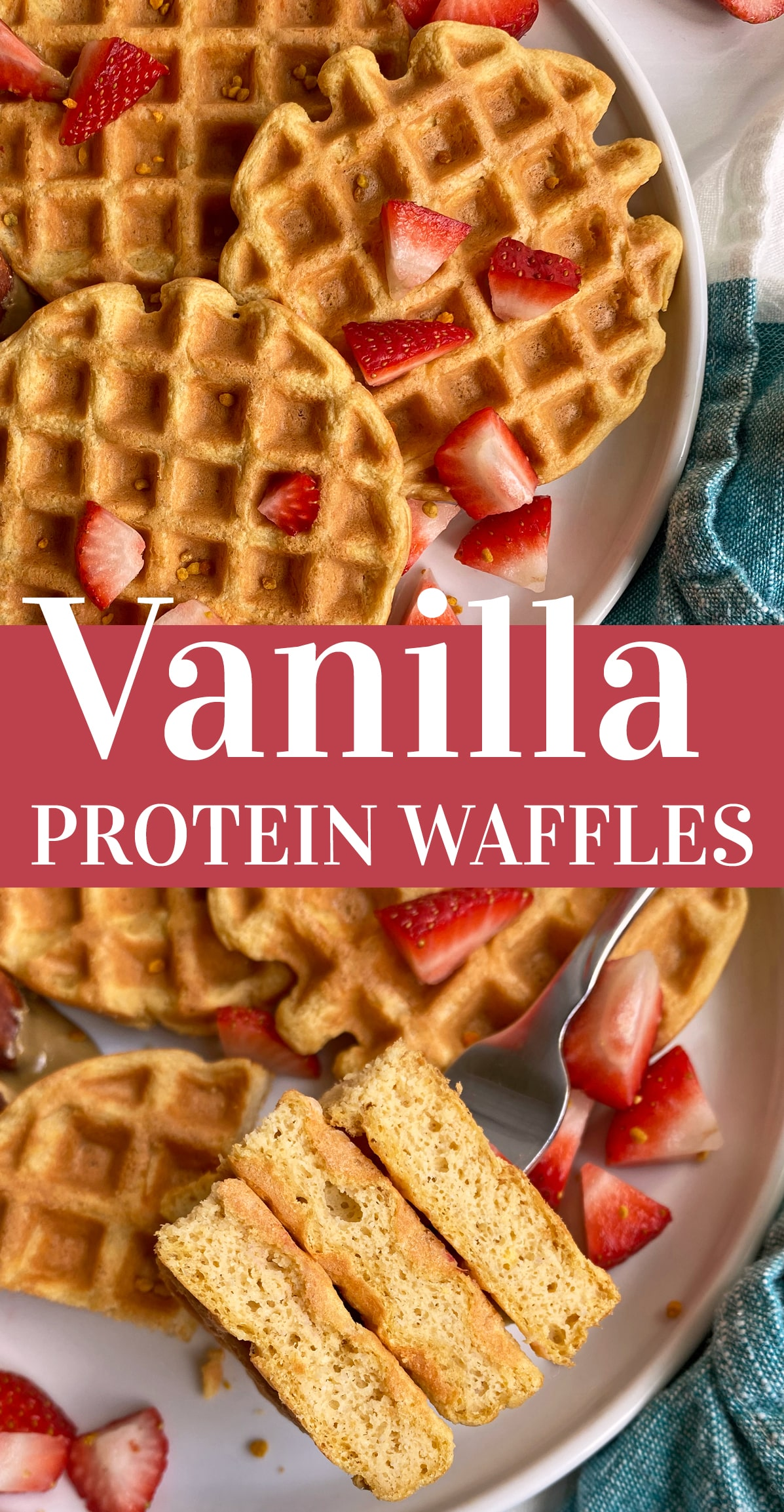 Vanilla-Protein-Waffle-Recipe-pinterest-image