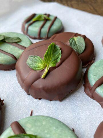 andes-mint-chocolate-Paleo-Keto