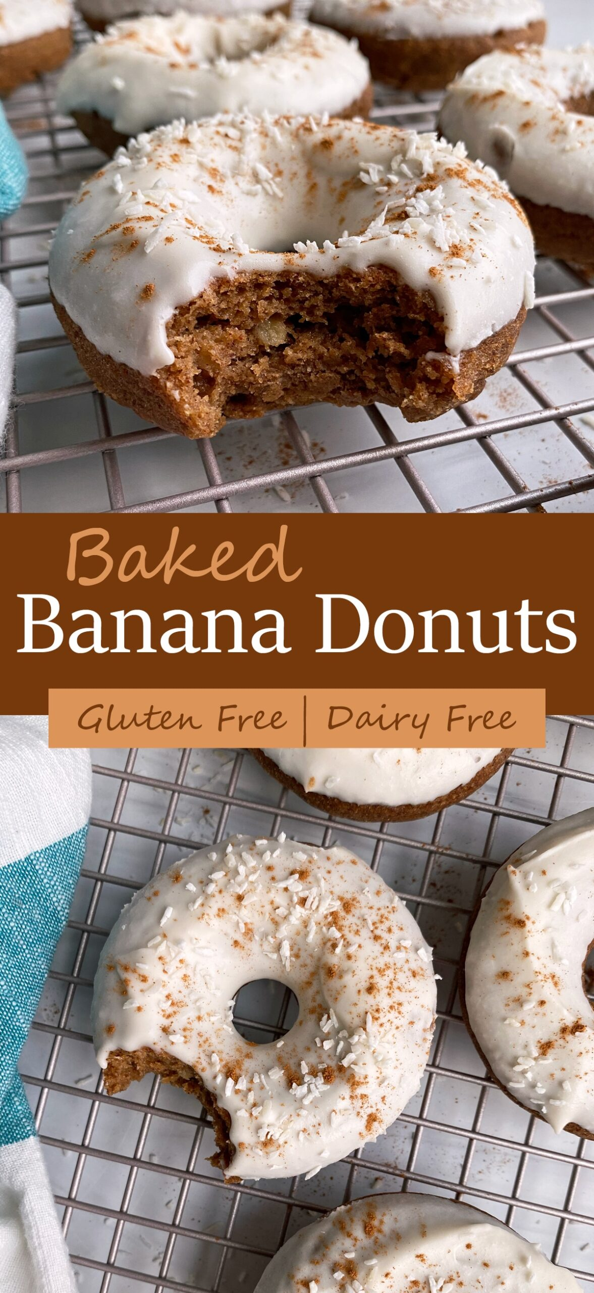 baked-banana-donuts-recipe-pinterest-image